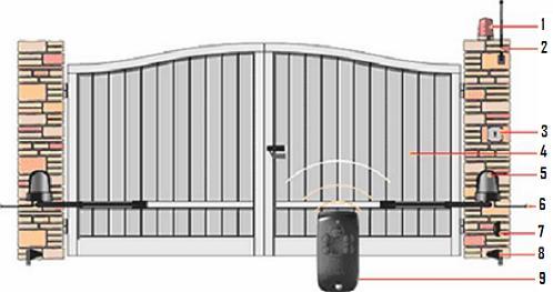 d finition. Black Bedroom Furniture Sets. Home Design Ideas